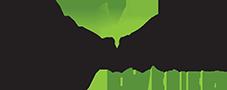 Hoveniersbedrijf van Putten Logo